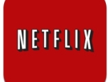 Prepare Yourself, Netflix to Raise Rates Starting NextMonth