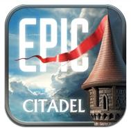 epic_citidal