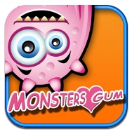 monstersgum_icon