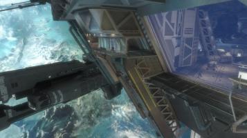 Reach-DLC-Anchor2_tif_jpgcopy