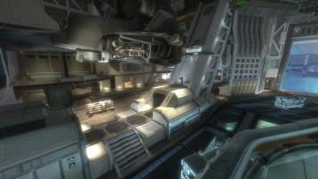 Reach-DLC-Anchor3_tif_jpgcopy