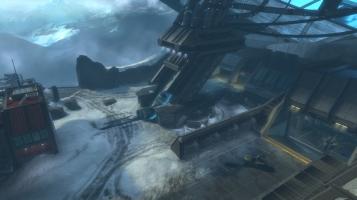 Reach-DLC-Breakpoint3_tif_jpgcopy