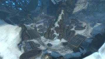 Reach-DLC-Breakpoint4_tif_jpgcopy