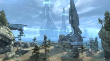 Reach-DLC-Tempest1_tif_jpgcopy