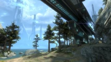 Reach-DLC-Tempest4_tif_jpgcopy