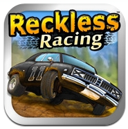 recklessracing_icon