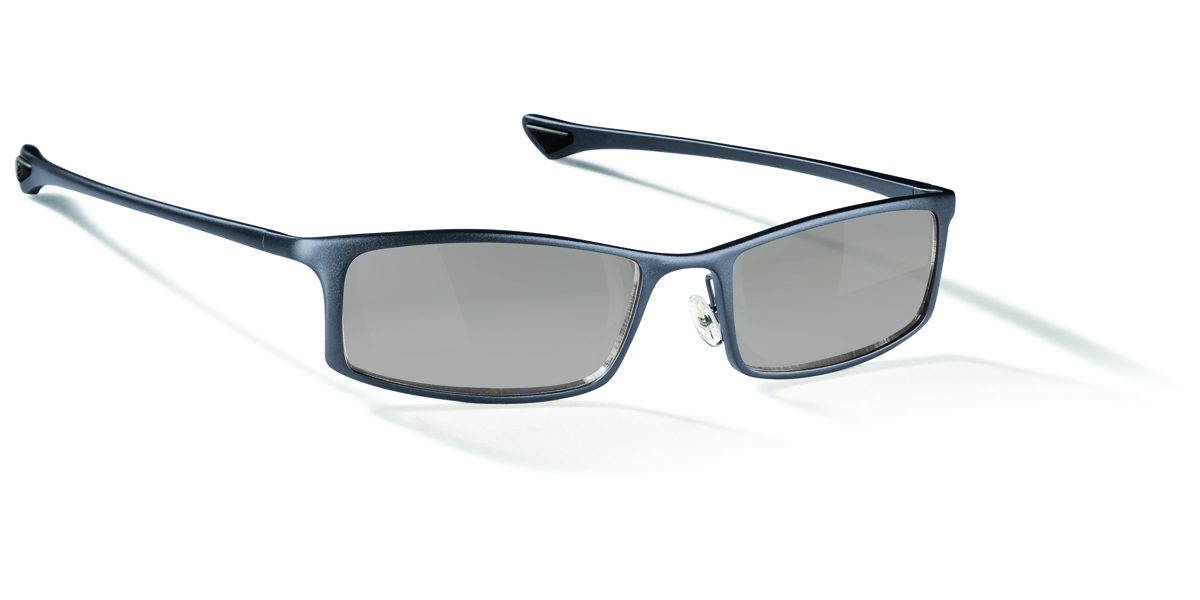 """eb3ab56887 GUNNAR Optiks Announces Promotion with Walt Disney Pictures to Support  Release of """"TRON  Legacy"""""""