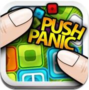 pushpanic_icon
