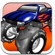 epictruck)icon
