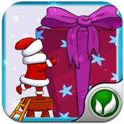 presentcatcher_icon