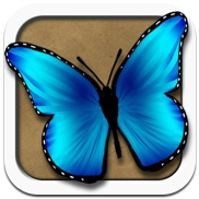 butterflies_icon