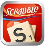 scrabble_icon