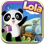 lola_icon