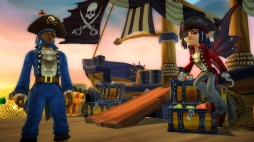 fr_pirate