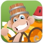 fruitblast_icon