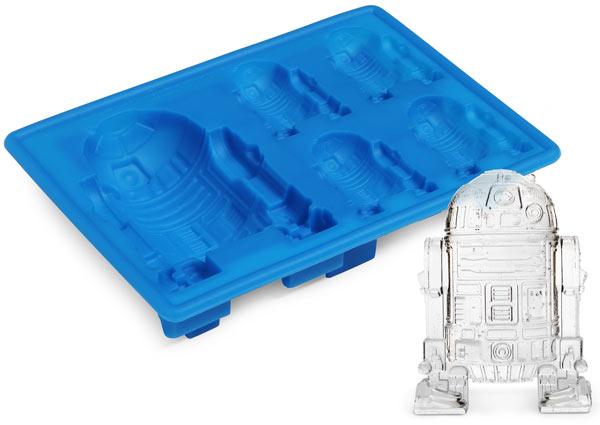 e9e0_r2_ice_cube_trays