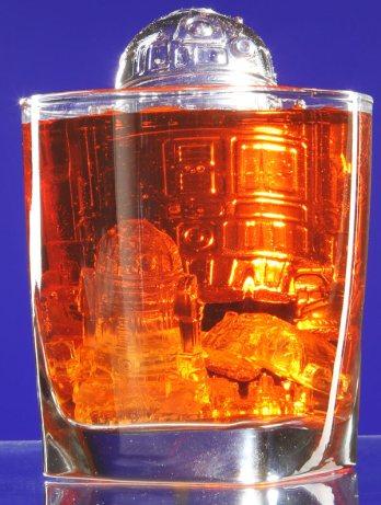 e9e0_r2_ice_cube_trays_glass