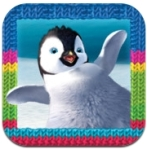 happyfeet_icon