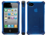 TGWK's Review: Ballistic Life Style (LS) Series Case for the iPhone4/4S