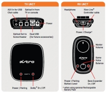 mixamp_connections
