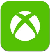 myxboxlive_icon