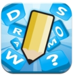 drawsomething_icon