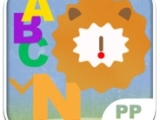 TGWK's Review – Happipets v1.0.0 (iPadOnly)