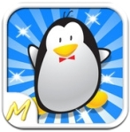 penguinpairs_icon
