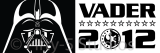 Vote Vader 2012 – Join theEmpire