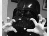 Dark Side Training – See You Next Week