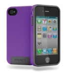 apollo_purple-web_1