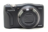 TGWK's Review – FujiFilm FinePix F770EXR – 20x Optical Zoom