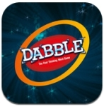dabble_icon