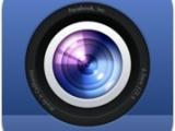 Facebook Camera for iOS Review [TheGamerWithKids.com]