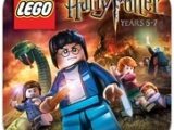 LEGO Harry Potter Years 5-7 Now Available for iOS [Video]