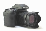 FujiFilm FinePix HS30EXR, 30x Optical Zoom Camera Review [TheGamerWithKids.com]