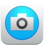 twitpic_icon