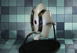 Someone Please Buy Me This Licensed Portal 2 Turret