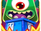 Monsters Ate My Condo v1.4 for iOS Review [TheGamerWithKids.com]