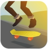 Penny Time v1.0.17 for iOS Review [TheGamerWithKids.com]
