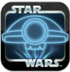 starwarspitdroids_icon