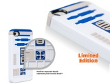 Star Wars iPhone Cases Coming fromPowerA