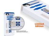 Star Wars iPhone Cases Coming from PowerA
