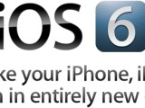 What's New in iOS6
