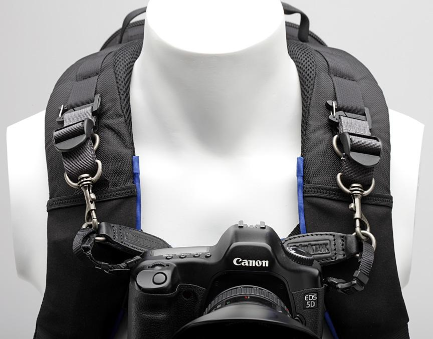 Think Tank Photo Pro Speed Belt V2 0 Pixel Racing Harness