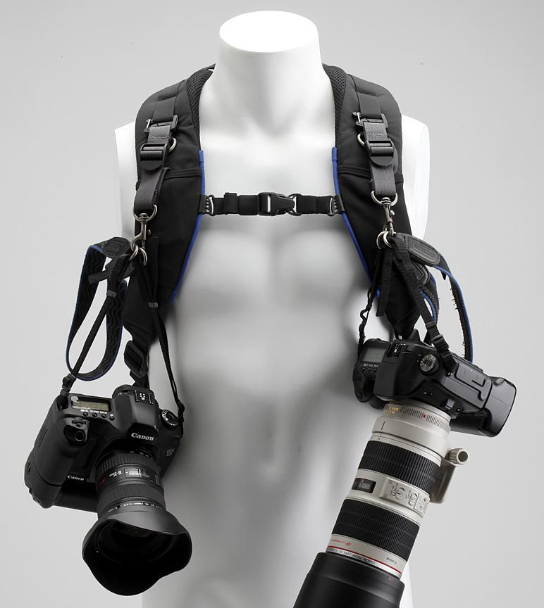 59f6047211d1 Think Tank Photo Pro Speed Belt v2.0, Pixel Racing Harness v2.0, and ...