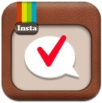 instacommentor_icon