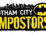 Gotham City Impostors Free to Play Hits STEAM [PC]