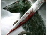 Dishonored: Rat Assassin v1.0 Review for iOS [TheGamerWithKids.com]