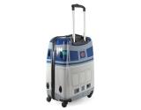 Salvador Bachiller, R2-D2 Inspired Robot Trolly60